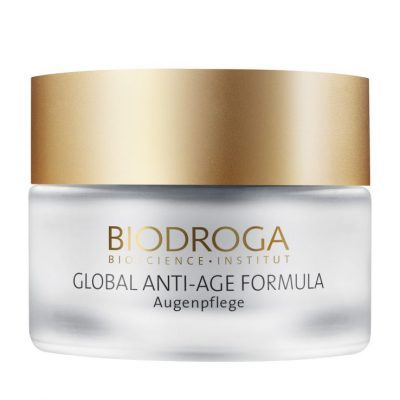 global anti age formula biodroga