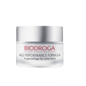 age performance formula eye care biodroga