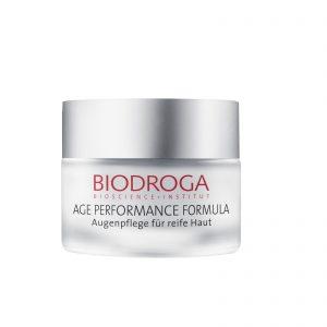 age performance formula eye care biodroga
