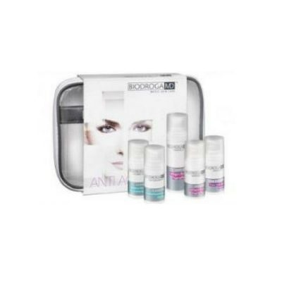 anti-age-travel-and-gift-set biodroga-md