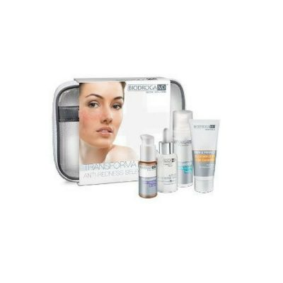 anti-redness-travel-and-gift-set biodroga-md