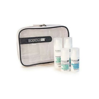 sensitve-travel-and-gift-set biodroga-md-
