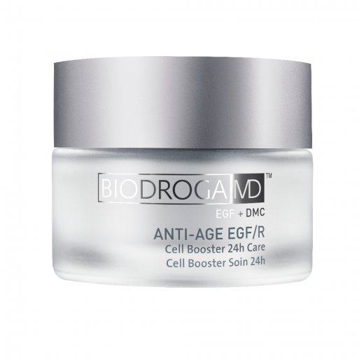 epidermanl growth factor biodroga md anti age 24 hour care