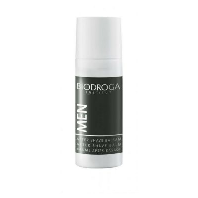 biodroga men's after-shave