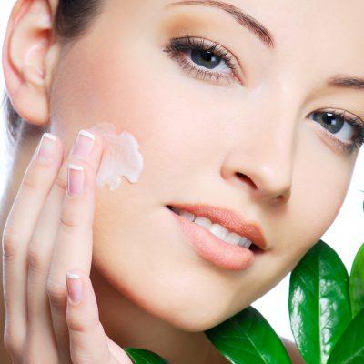 anti-aging care biodroga
