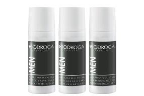 biodroga md intense moisture skin solutions