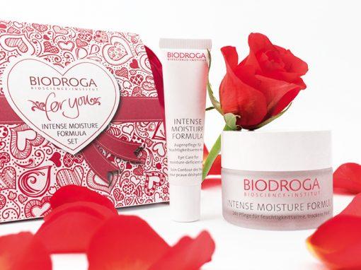 intense moisture formula biodroga