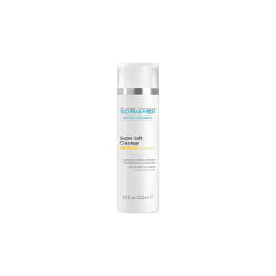 Dr. Schrammek Super Soft Cleanser