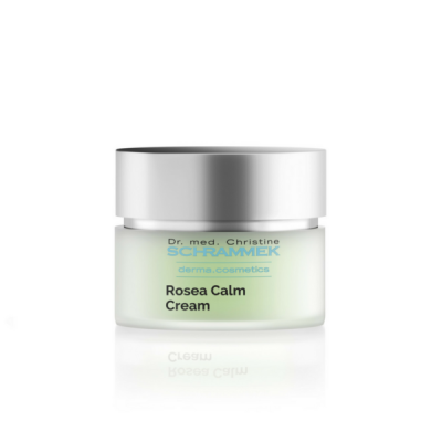 Dr. Schrammek Rosacea calm cream