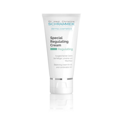 Dr. Schrammek Special Regulating Cream